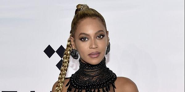 Beyonce | AP
