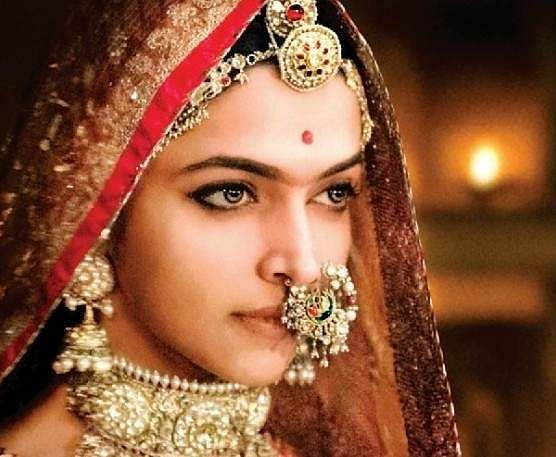 Padmavati Row:Censor Board disproves to expedite certification procedure