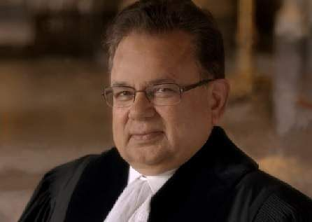 Old order changeth: India's Bhandari re-elected to ICJ