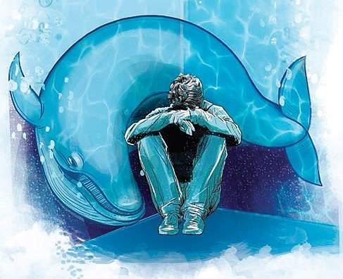 States must spread awareness on Blue Whale: SC