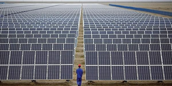 India needs over USD 200 billion of investment in renewable