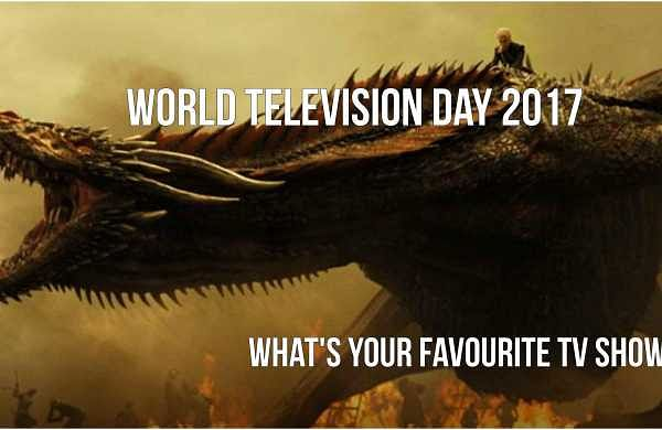 According to the United Nations, The World Television Day is celebrated in order to giverecognition of the increasing impact television has had on decision-making by bringing various conflicts and threats to peace and security to the world's attention, a