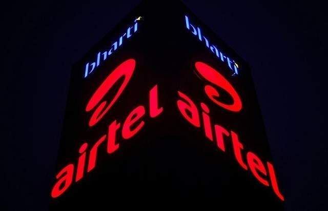 Bharti Airtel's Profit Declines for Seventh Successive Quarter, Courtesy Jio, Lower IUC