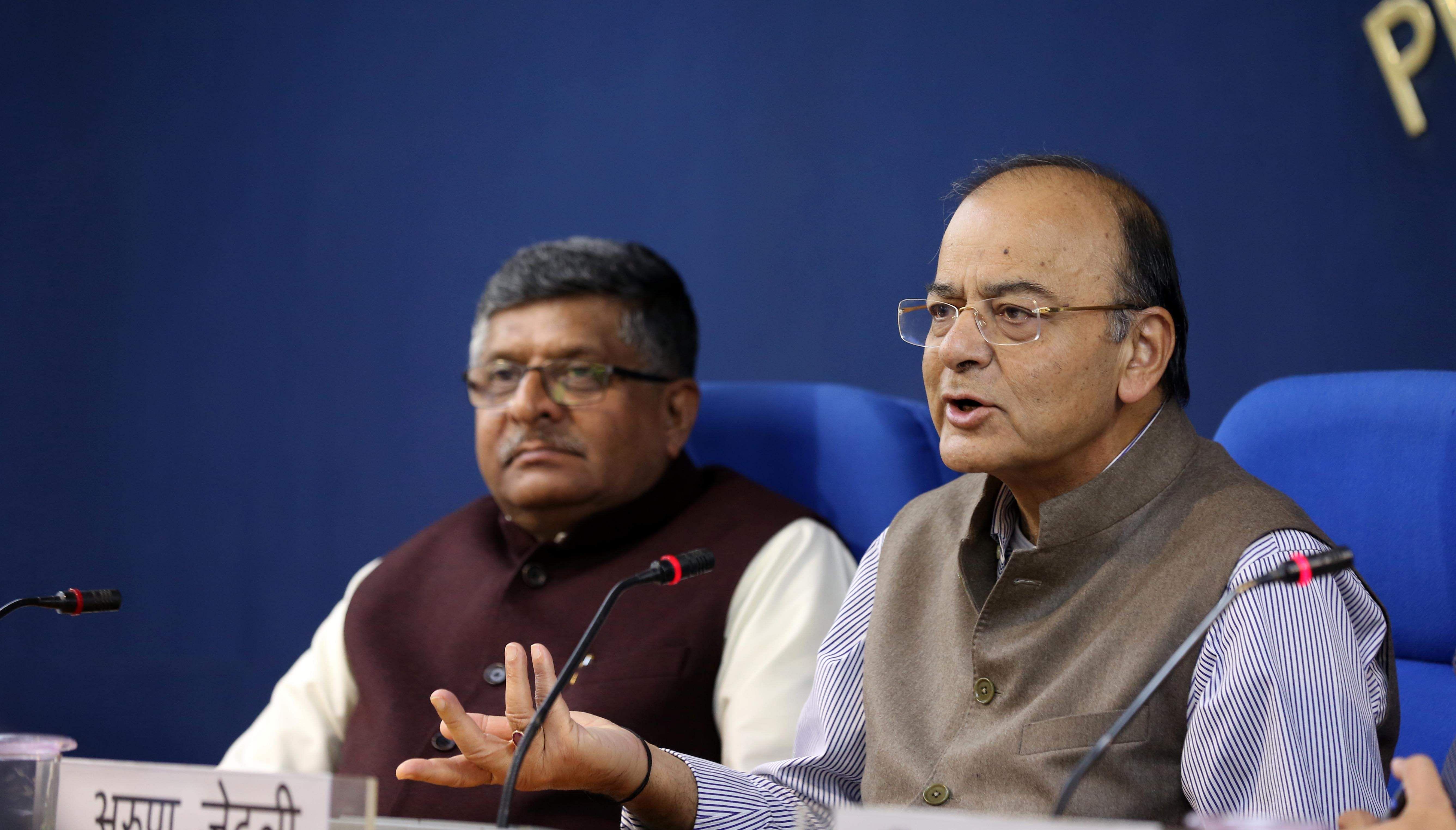 Modi govt sabotaging Winter Session on trivial grounds: Sonia