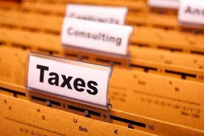 Union Government constitutes Task Force for drafting New Direct Tax Legislation