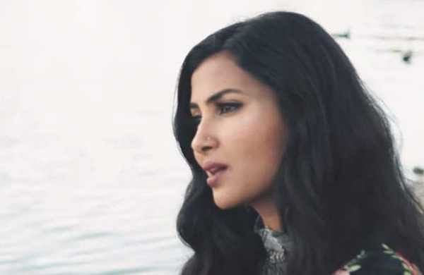 Great to be an Indian in the US right now: YouTube star Vidya Vox- The New Indian Express