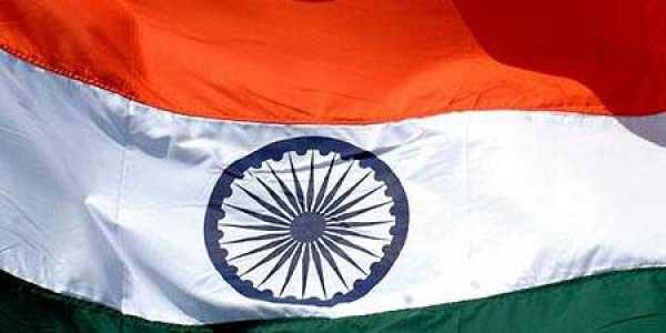 british mp indian community groups demand action over indian flag