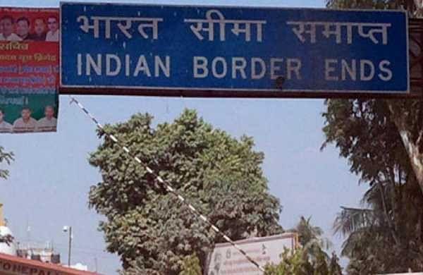 Uttarakhand to provide people with satellite phones to keep eye on border areas