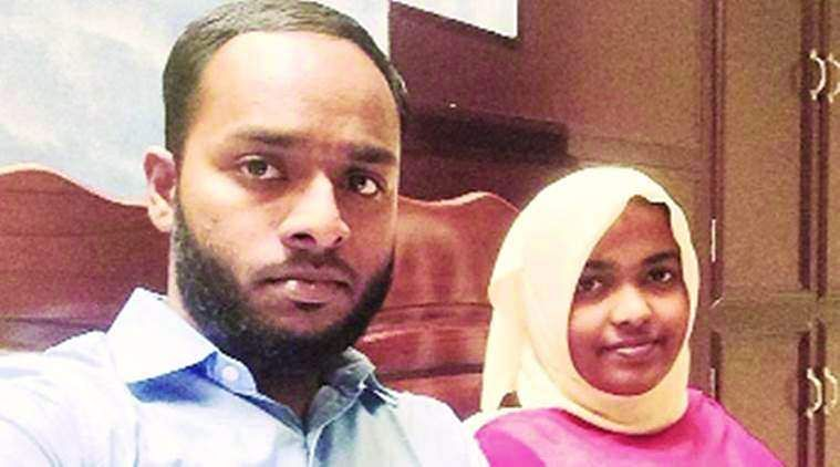 Kerala 'love jihad': NIA files status report of probe in Supreme Court
