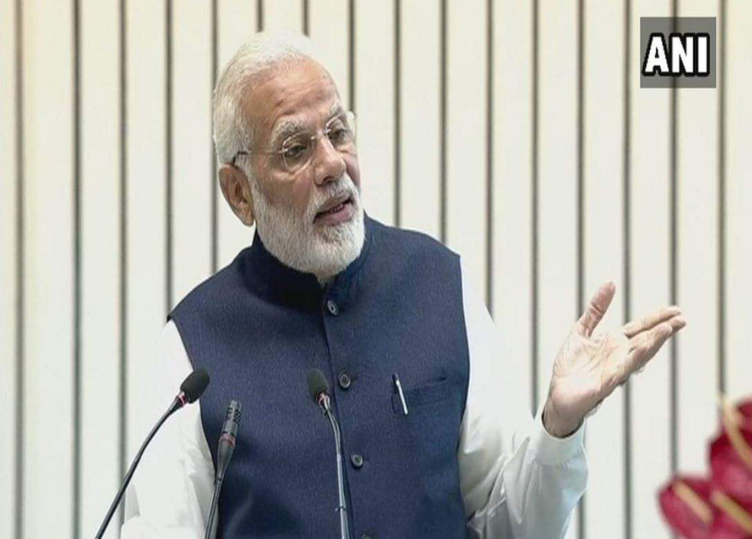 should prime minister or government say How do i address visiting current prime ministers (heads of government)  why are prime ministers addressed  do you say hello mr prime minister or hello.