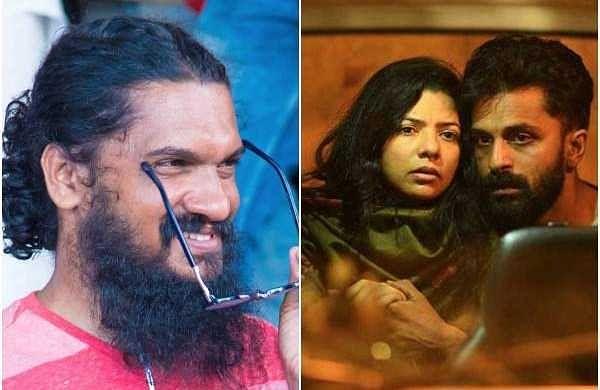 Sexy Durga | Latest and Breaking News on Sexy Durga | TNIE