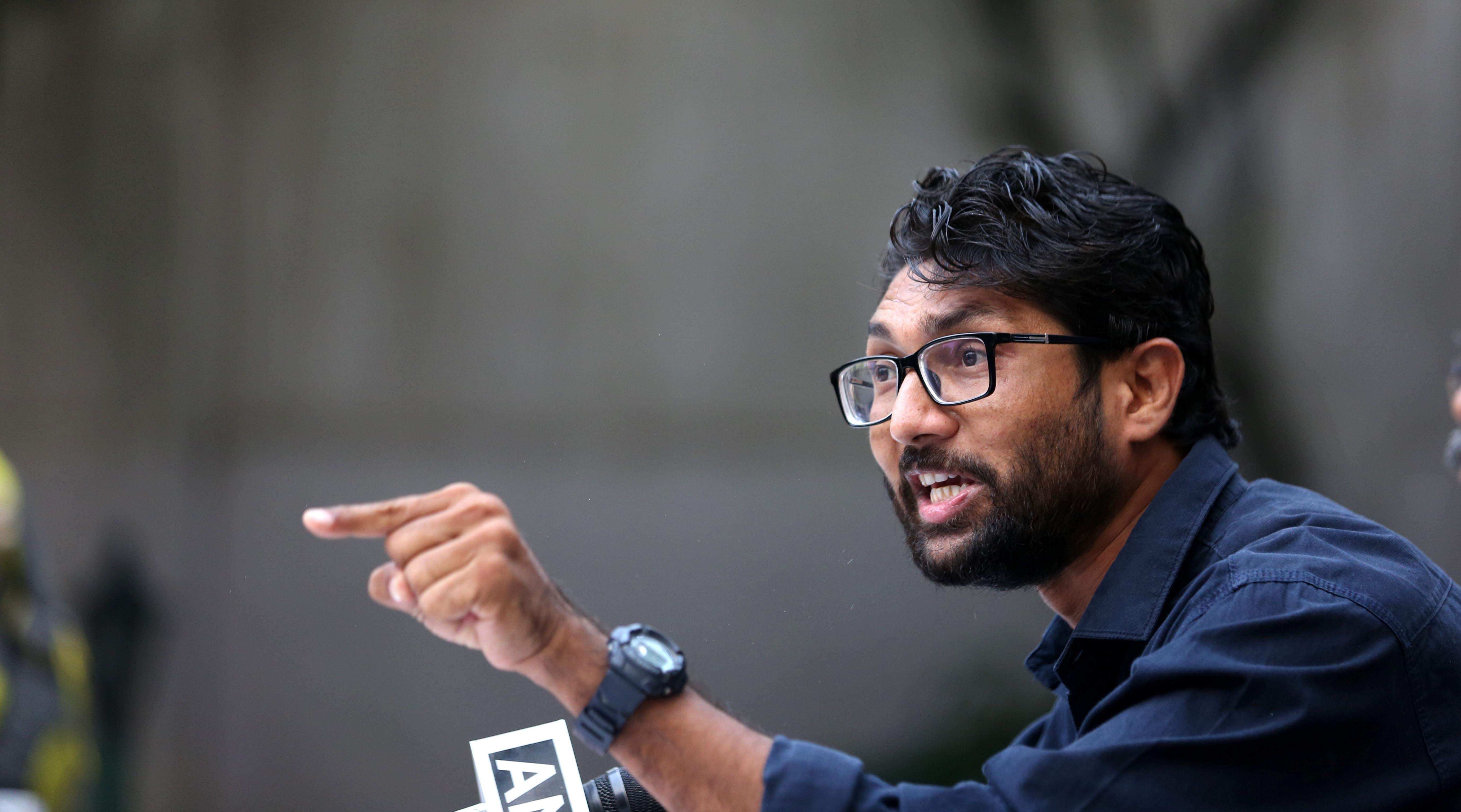 Gujarat elections: Jignesh Mevani to contest polls as Independent candidate