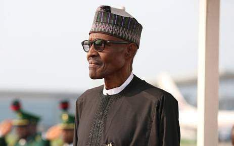 President Buhari to participate in counter-terrorism summit in Jordan
