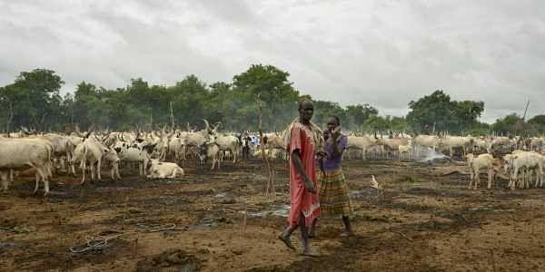 South_Sudan_Child_Bri_S_(6)