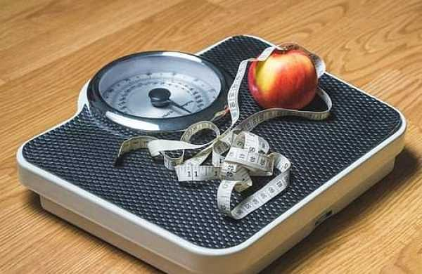 Can social media help you lose weight?