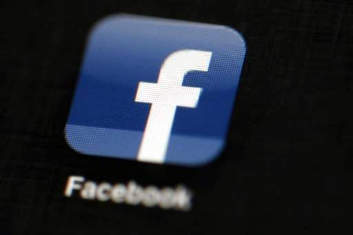 Facebook pilots new revenge porn measures in Australia