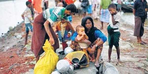 poor, poverty,