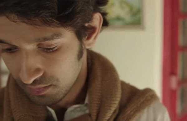 A death in the gunj: Here's a coming-of-age about Shyamal Chatterjee who is coming to terms with his poor academics and issues in his family put up in McCluskiegunj. The drama is inspired by events in Director Konkona Sen Sharma's life. (Photo | Youtube)