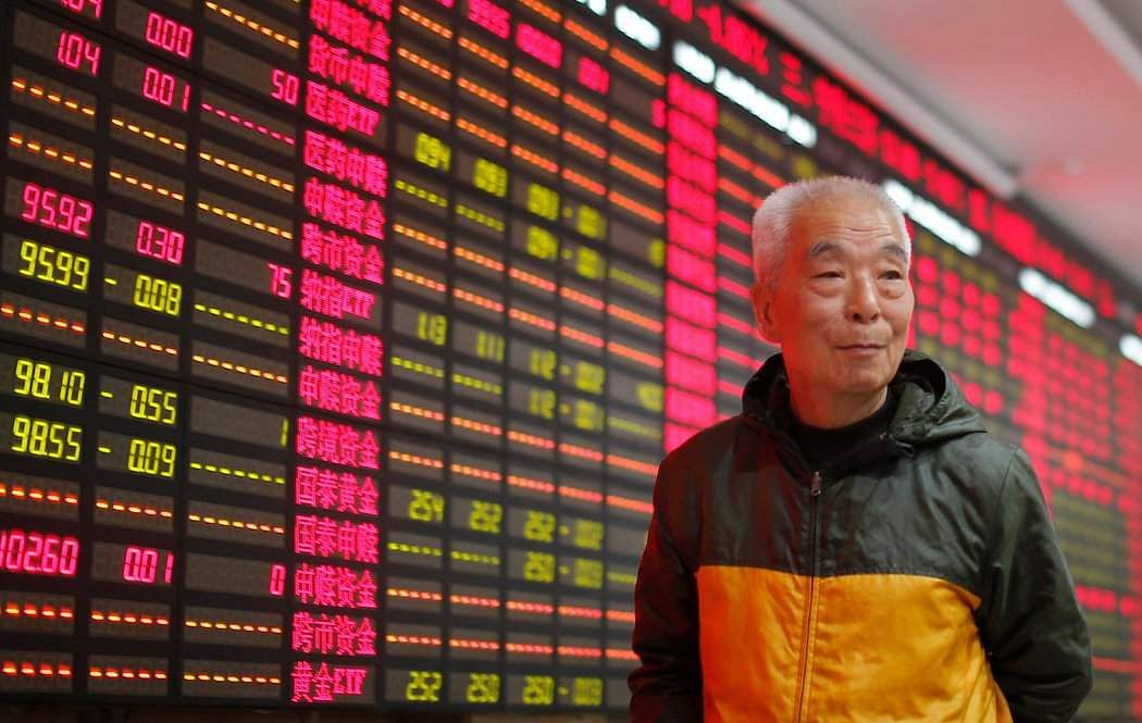 Hong Kong: Shares recover to end flat