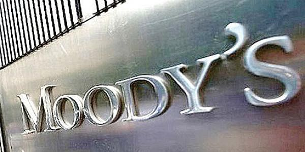Moody's ratings agency
