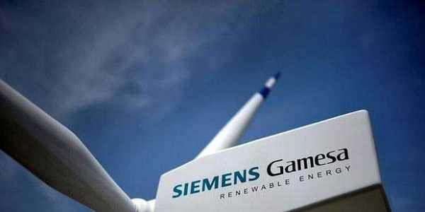 Siemens Gamesa to cut as many as 6,000 jobs- The New Indian Express