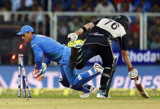 India-AP