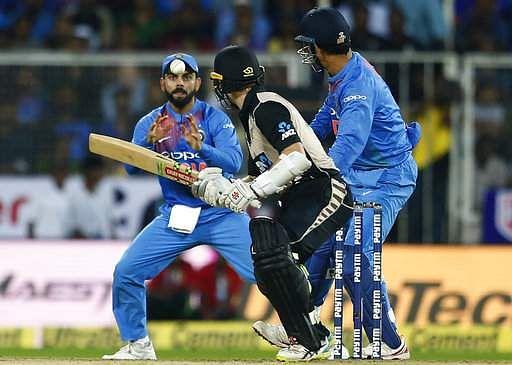 India-AP5