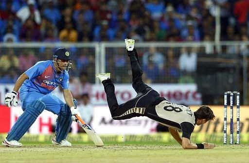 India-AP_2