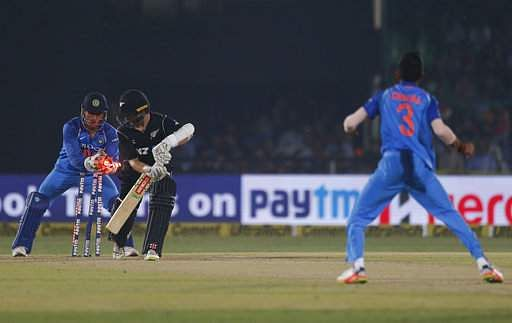 India-AP_3