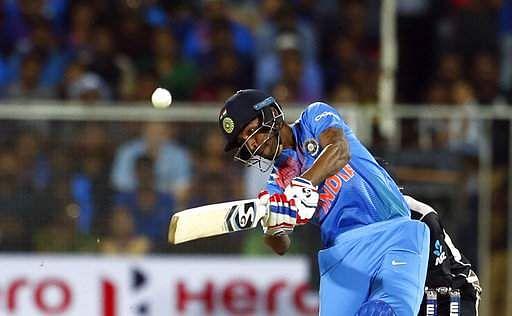 India-AP_4