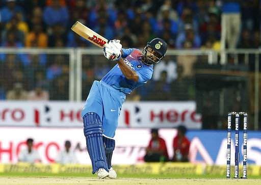 India-AP_6