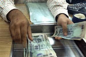 money, currency, demonetisation