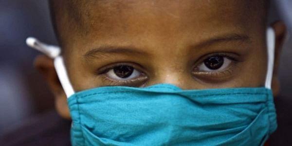 public health, health, mask, disease, pollution