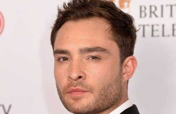 Ed Westwick Sexual Assault: 2nd Woman Claims He Raped Her