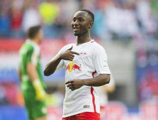 Naby Keita to Liverpool: Jurgen Klopp gives HUGE update on potential transfer