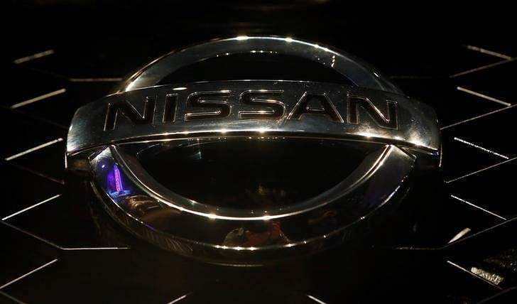 Japanese Car Giant Nissan Sues India Over Outstanding Dues, Seeks $770 Million