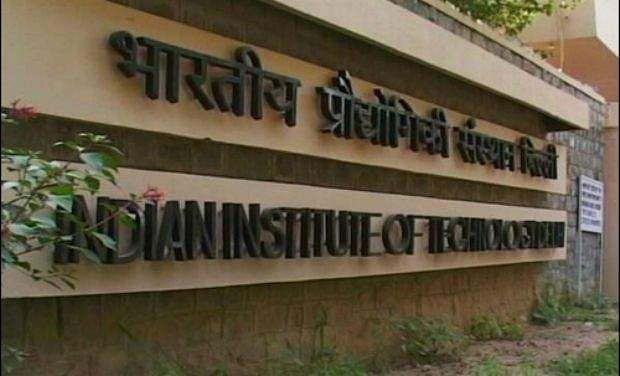 Microsoft increases pay package to IIT Madras students