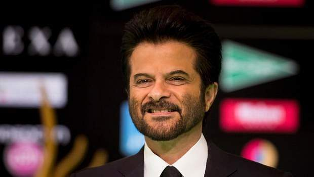 Salman Khan Welcomes Anil Kapoor on-board Race 3