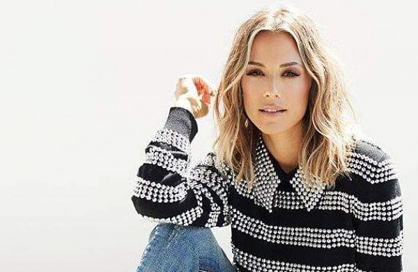 Actress-singer Jana Kramer suffered miscarriage