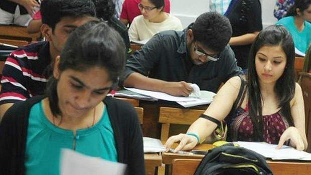 CBSE Class 10th, 12th Board Examination 2018 Practical Schedule released