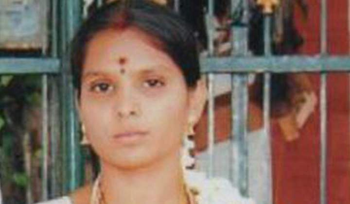 TN court hands death sentence to six in Sankar murder case