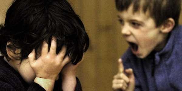 bullying, bully, school, anger, kids