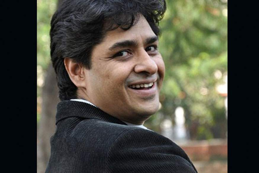 Suhaib Ilyasi, Host Of India's Most Wanted Convicted For Wife's Death