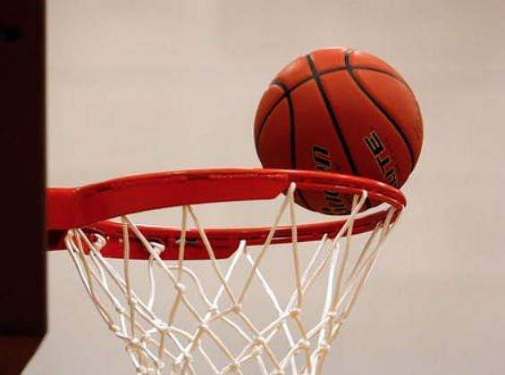 Two Indian teams for junior NBA World c'ships