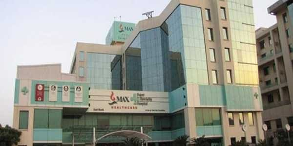 Max hospital case: Twins\' father seeks court-monitored probe- The ...