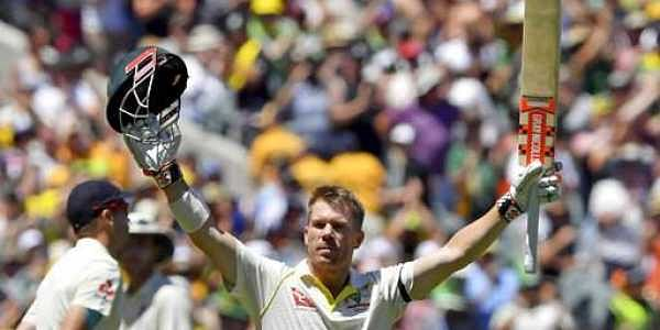 express sports cricket
