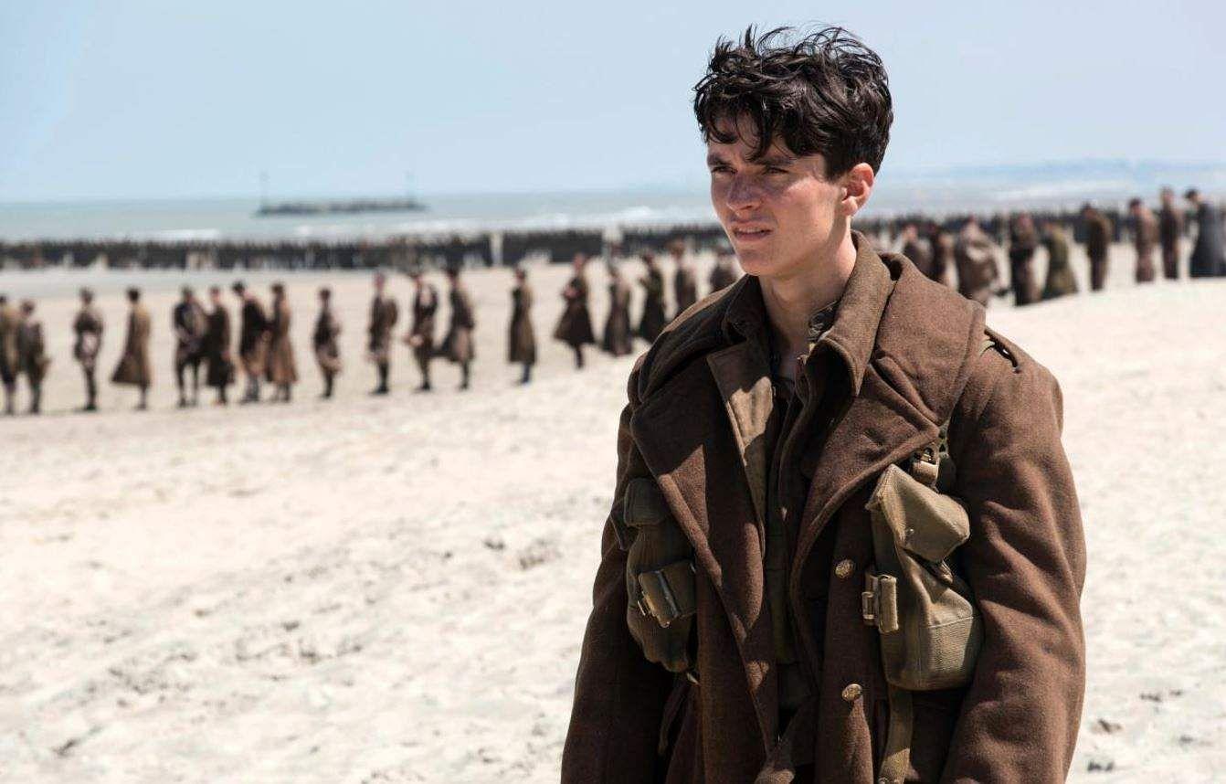 Dunkirk_Warner_AP