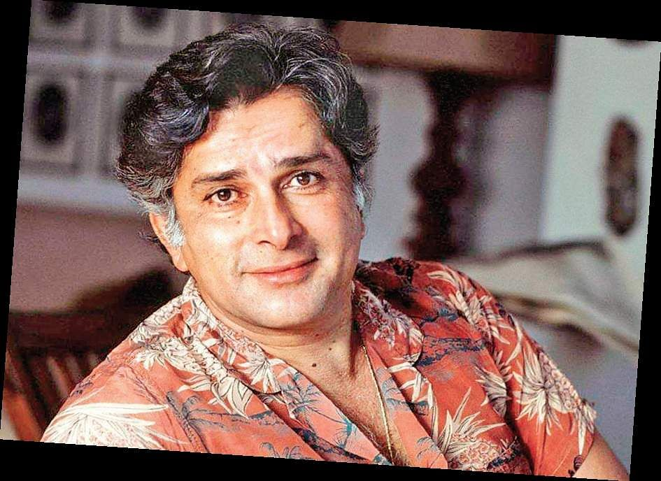 Katrina Kaif dedicates heartfelt post to late veteran actor Shashi Kapoor