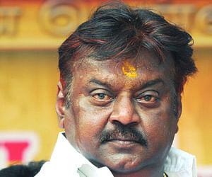 Tamil Actor Vijay Latest And Breaking News On Tamil Actor Vijay Tnie