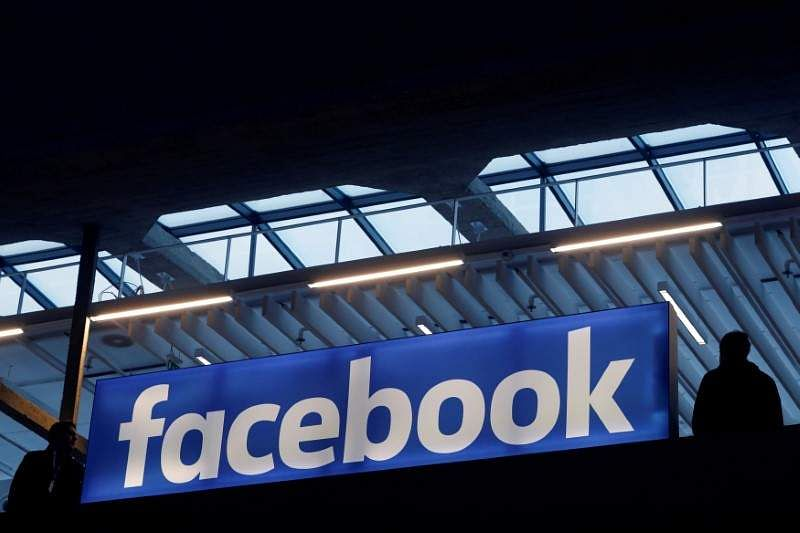 Facebook Tops Glassdoor List For Best Workplaces